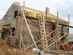 Детали при строительстве собственного дома