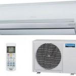 климатического оборудования