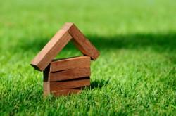 Тонкости ипотеки