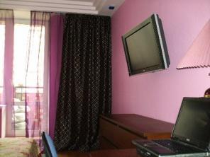 Быстрая аренда квартир в Краснодаре