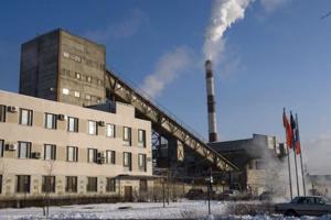 Важные аспекты современного промышленного производства
