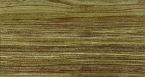 Керамическая плитка Aparici Timber
