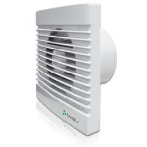 Качественный бытовой вентилятор