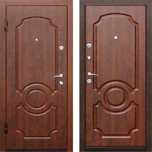 Дверь Йошкар-Ола Gutenberg