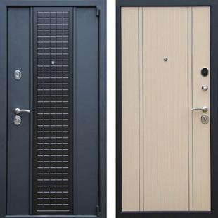 Дверь Модерн К-13