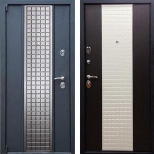 Дверь Модерн 3А
