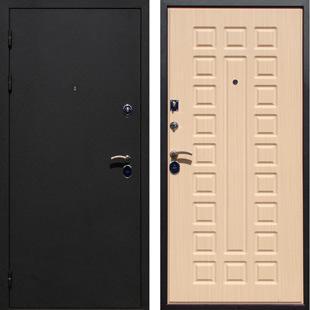 Дверь Юг 07 Беленый Дуб