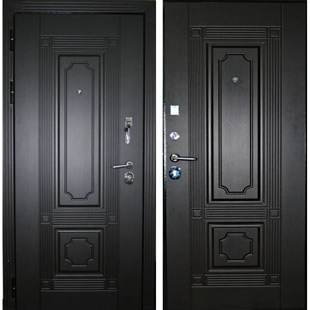 Дверь г. Йошкар-Ола Мадрид
