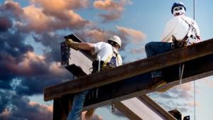 Что дает сро строителей?