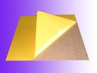 антиадгезионное покрытие