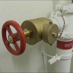 Меняем водопроводные трубы в квартире