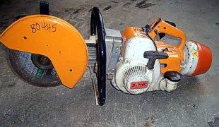 Инструмент для резки бетона