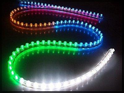 светодиодной техники