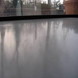 40762_beton-szlifowany-rezydencja