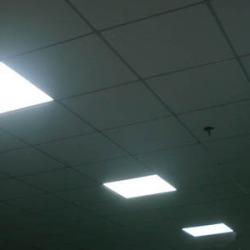 led-light-panel-built-in-application