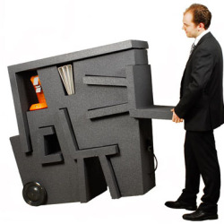 mobile-office-furniture-idea-01