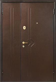 Дверь Коттедж