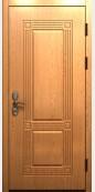 Металлическая дверь Никон