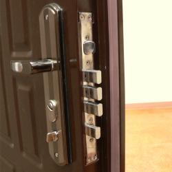 dveri-metallicheskie-kakie-luchshe