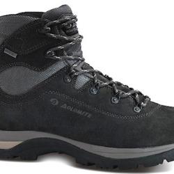 kakoj-zim-sport-obuv0