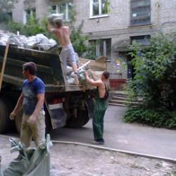 vyvoz-stroitelnogo-musora-dnepropetrovsk