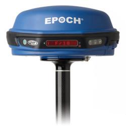 epoch50