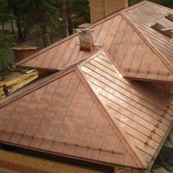 mednaja-krovlja