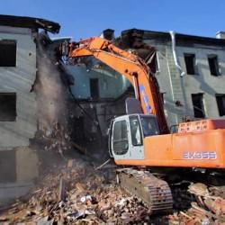 Демонтаж-зданий-и-сооружений-2