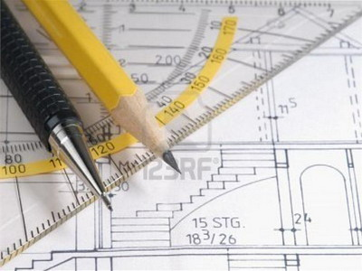 architecture_17193414507087215