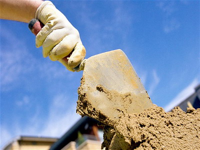 bricklayers_2675622b