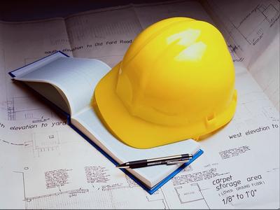 construction_management