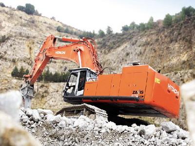 excavator-pe-senile-hitachi-zaxis-zx870-lch-3-powertek-company-romania_1