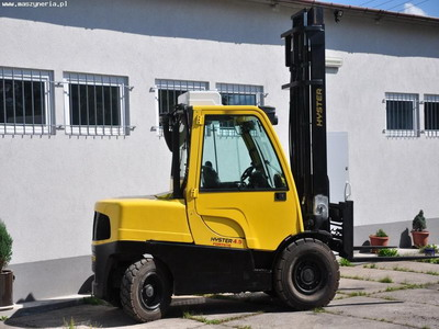 hyster-h4,5-ft6-fortens-740-3