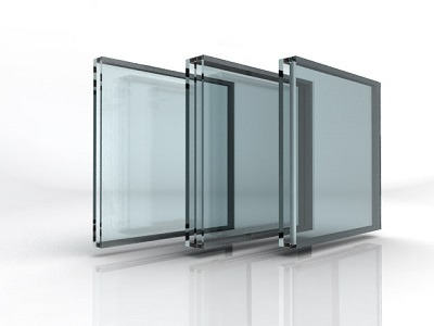 kupno-okien-ekskluzywnych2