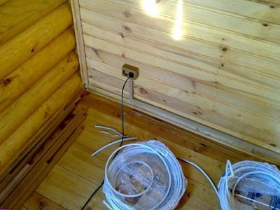 montazh-elektroprovodki