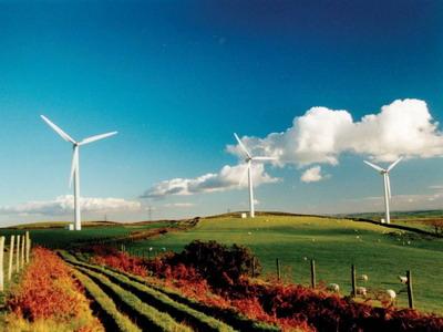 produzione-energia-rinnovabile_O1