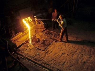 завод-сталь