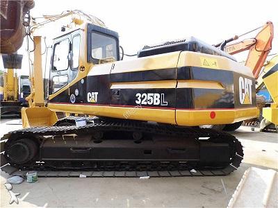1204501-照片-挖掘机