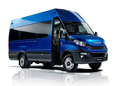 Nuovo-Iveco-Daily-2014-Minibus