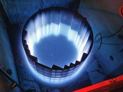 artik-zamani-gelmisti-kisisel-nukleer-reaktorler2box