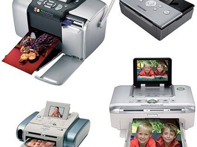 four_printers_opening_shot-425x350