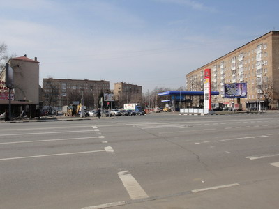 gorod-v-granitsah-mezhdu-sadovym-i-tretim-transportnym-koltsom-474111