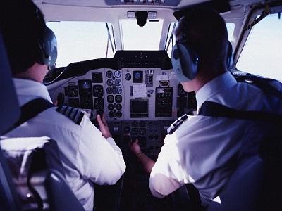 piloti-2221
