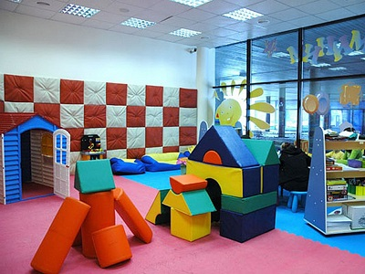 детский сад102001212