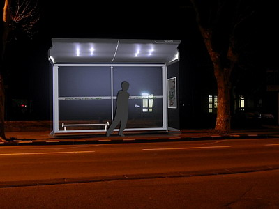 bus-shelter_7_Utoao_69