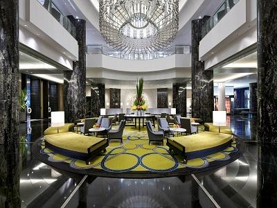 Hotel_Lobby-o6c63d6