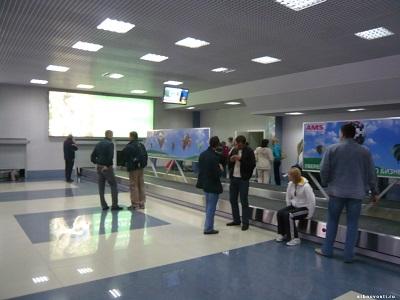 aeroport_emelyanovo_podnyalsya_v_reytinge_krupneyshih_aeroportov_strany_thumb_fed_photo