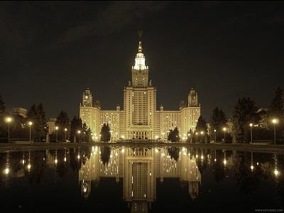 kotomka.com_moscow_4628_1600