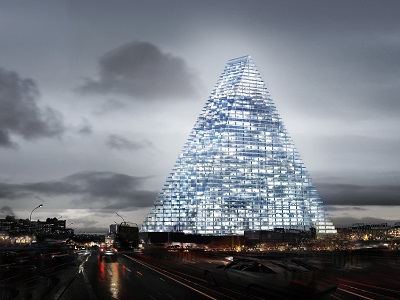 triangle_tower_paris2