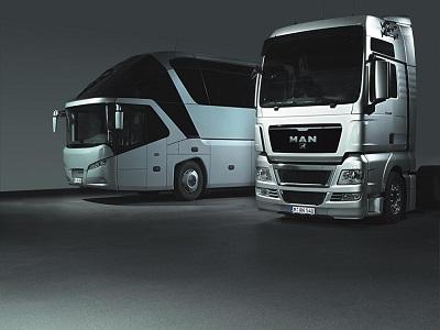 634789884221646341_p_tgx_bus_est_truckandbus-02